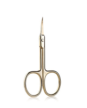 Lash Star Visionary Lash Scissors