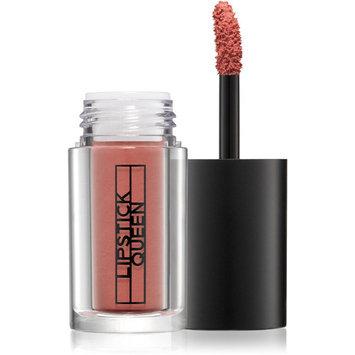 Lipdulgence Lip Powder
