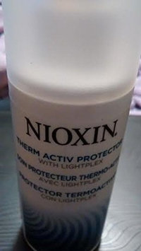 Nioxin Styling Therm Activ Protector 5.1oz