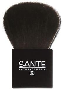 Sante - Powder Brush Large - CLEARANCE PRICED