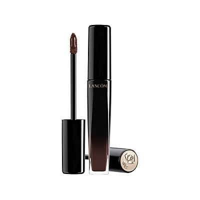 Lancome L'Absolu Lacquer Buildable Shine & Color Longwear Lip Color - # 296 Enchantement 8ml/0.27oz