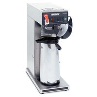 BUNN 23001.0051 Airpot Coffee