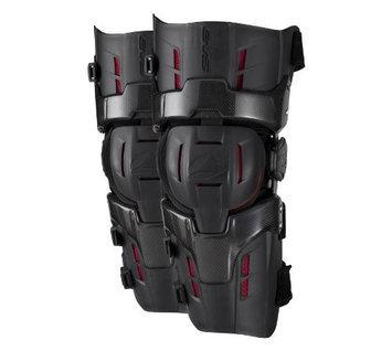 Evs Sports EVS RS9 Pro Knee Brace w/Patella Cup