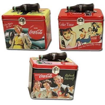 Coca-Cola Coke 6.25