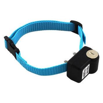 DogTek NB-STATIC NoBark Static Bark Control Collar