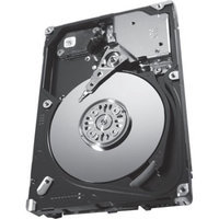 Seagate Savvio 15K.3 ST9300553SS 300GB 2.5in. Internal Hard Drive