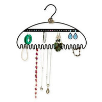 Trendsformers™ Hang It © Jewelry Organizer- 2 Pack