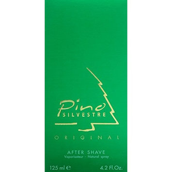 PINO SILVESTRE by Pino Silvestre
