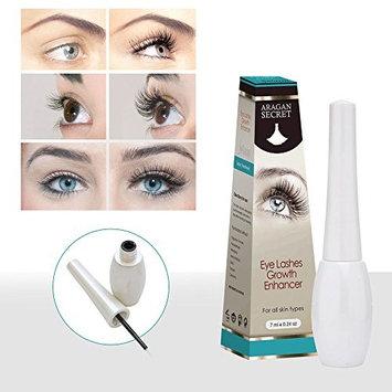 Aragan Secret Eyelash Growth Serum