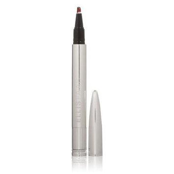 Ellis Faas Glazed Lips - 303-Sheer Berry