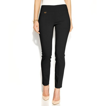 Embroidered Top & Skinny Pants, Created for Macy's