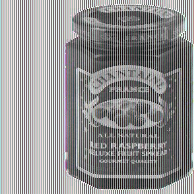 Chambord Deluxe Preserves, Red Raspberry, 11.50-Ounce (Pack of 6)