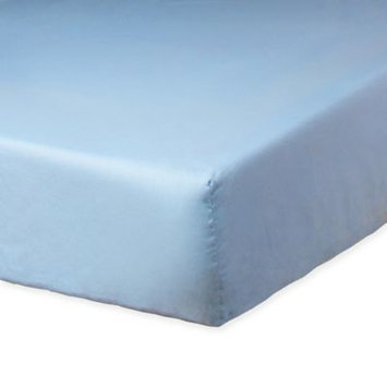 Pali™ Fitted Crib Sheet