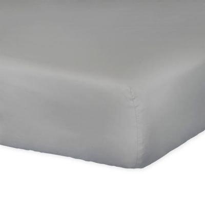 Pali™ Fitted Crib Sheet