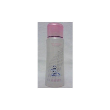 Belo Pore Refining whitening Toner 100 ml