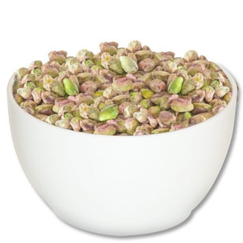 Valley Pistachio Country Store Pistachios - Roasted Kernals