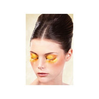 Baci Magic Colors Eyelashes Model No. 537
