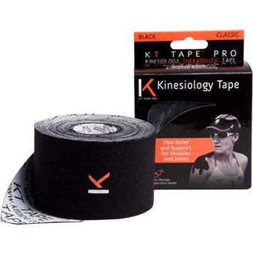 KT tape, 2