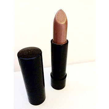 Ultima II Super Luscious Lipstick NATURAL COCOABERRY