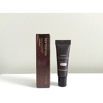 Hourglass Ambient Light Correcting Primer, Mood Light Deluxe Travel Size, .10 oz