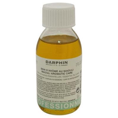 Darphin Niaouli Aromatic Care (Salon Size) 90ml/3oz