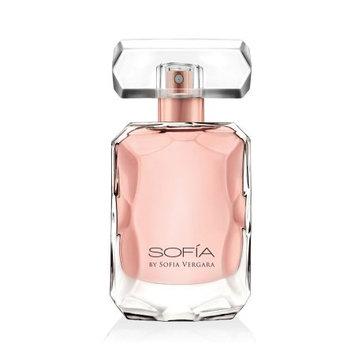 Sofia Vergara for Women 1 oz. Eau de Parfum Spray by Sofia Vergara