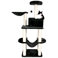 Trixie Pet Tarragona Cat Playground
