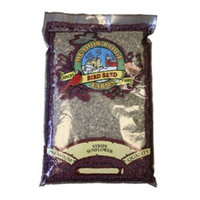 Jrk Seed & Turf Supply B201610 10Lb Strip Sunflwr Food