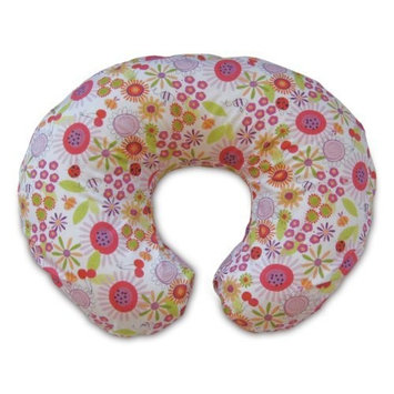 Boppy Pillow with Slipcover, Sunny Day
