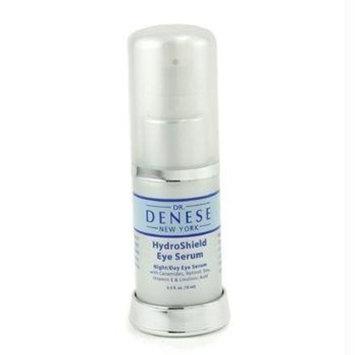 Dr. Denese HydroShield Eye Serum, Night/Day Eye Serum - 0.5 oz