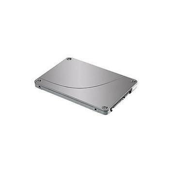 Hewlett Packard SMART BUY 256GB TLC 2280M2 SATA3 SSD