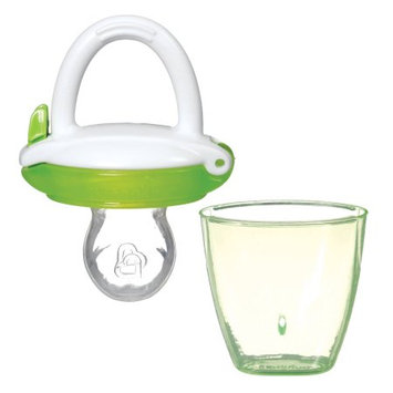 Regent Baby cribmates silicone pacifier