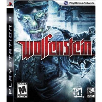 Activision Wolfenstein - Complete Package. Each