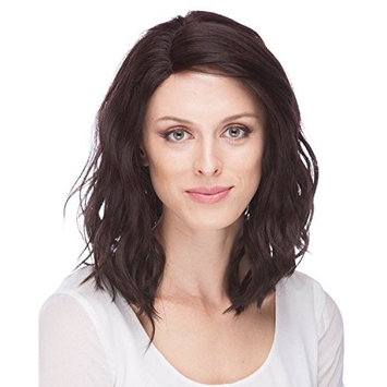 Lf Hazel Lace Front Synthetic Wig By Sepia 2