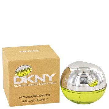 Be Delicious by Donna Karan Eau De Parfum Spray 1 oz (Pack of 2)