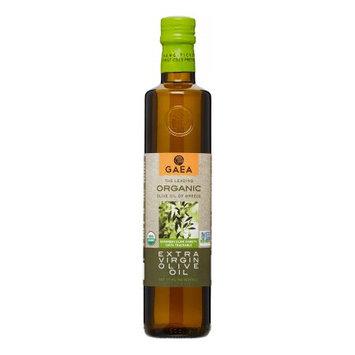 Olive Oil Og2 Gaea 17 FO (Pack of 6)