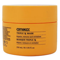 Triple Rx Hair Mask with Sea Buckthorn Berry - 8.5 fl. oz.