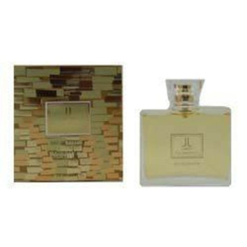 Via Condotti By Lancetti Parfums For Women. Eau De Parfum Spray 3.4 Ounces