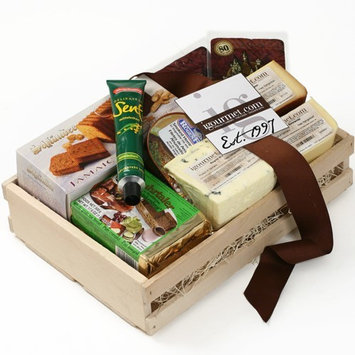 German Classic Gift Basket