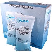 Nava Quick Dissolving Swimming Pool Shock Treatment