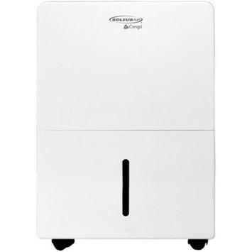 SoleusAir 30 Pt. Portable Dehumidifier