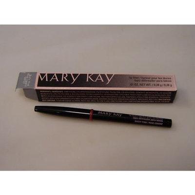 Mary Kay Lip Liner - Dark Berry