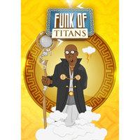 Merge Games Funk of Titans (PC) (Digital Download)