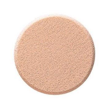 Shiseido Sponge Puff - Foundation