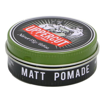Uppercut Deluxe Mini Matt Pomade 18g / 0.6 oz