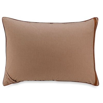 SkinGlow Cupron Copper Technology Queen Pillow Protector