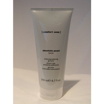 Comfort Zone Absolute Pearl Tonic 6.7 oz