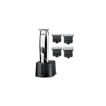 Andis 32375 Power Trim Cordless Rechargeable Trimmer