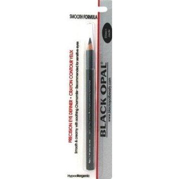 Black Opal Precision Eye Definer. Smooth Formula by Black Opal