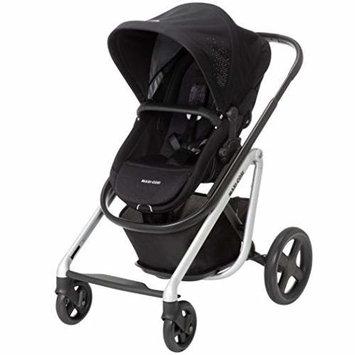 Maxi-Cosi Lila Modular Stroller - Nomad